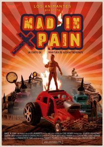 mad_in_xpain